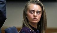 Sevgilisini Mesajla İntihara Teşvik Eden Kadın, Kasıtsız Adam Öldürmekten Suçlu Bulundu