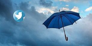 ☔️ Yazımı Kışa Çevirdin: Haziran Ortasında Nisan Tadında Havaları Yorumlayan 23 Kişi