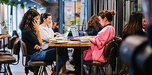 Girişimciliğe Giriş 101: Gözüpek Bir Girişimcinin İnsanlardan Farklı Kullandığı 11 Kelime