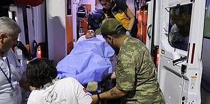 Manisa'daki Zehirlenmelere AKP Milletvekili 'Açıklık' Getirdi: '40 Derece Sıcaklıkta Bir Şey Yemeden de Hasta Olursunuz'
