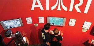 Oyun Severler Nostaljiye Hazırlanın! Atari CEO'su Yeni Bir Konsol Çıkaracaklarını Doğruladı