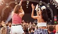 Hayatın Anlamını Müzik ve Dansta Bulanların Anlayacağı 11 Durum