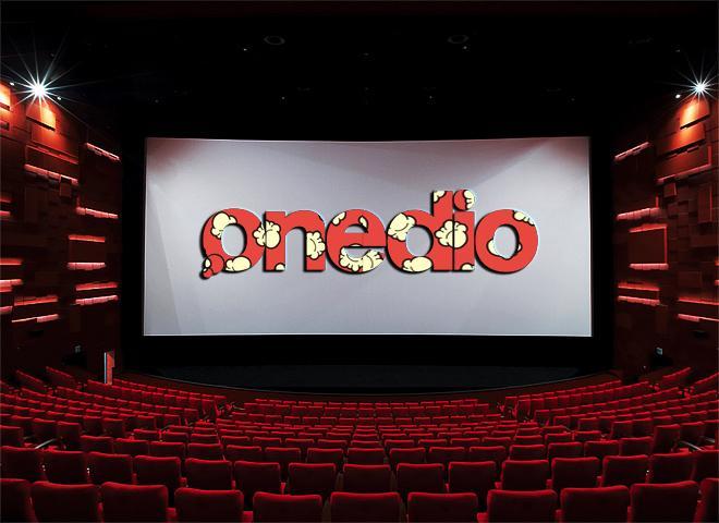 Unutulmaz Filmler: 20 Farklı Kategoriyle En Çok Beğenilen Onedio Film Listeleri 93