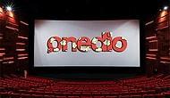 Sinemaseverlere Dev Arşiv: 20 Farklı Kategoriyle En Çok Beğenilen Onedio Film Listeleri