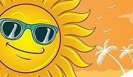 En Uzun Günü En Güzel Güne Çevirin: 21 Haziran'a Özel Ürünler Yarı Fiyatına