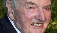 David Rockefeller'in Ölüsü Bile Para Kazansın Diye Bizlerden Gizlenen Mucize: Gümüş