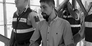 Üst Mahkemeye Yapılan İtiraz Kabul Edildi: Minibüste Şortlu Genç Kadına Saldıran Zanlıya Tutuklama Kararı