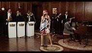 Şarkılara Vintage Havası Katarak Cover'layan Gruptan 'It Wasn't Me' Performansı
