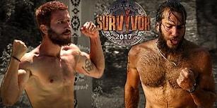 Artık Bir Şampiyonumuz Var! Survivor'ın Büyük Final Gecesinde Kazanan İsim Belli Oldu