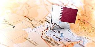 Körfez Ülkelerinden Katar'a 13 Maddelik Talep Listesi: 'Türkiye'nin Askeri Üssü Kapansın'