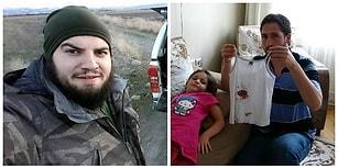 Serbest Bırakılmıştı: 'Canı Sıkılan' ve Havalı Tabancayla İki Çocuğu Vuran Adam Tutuklandı