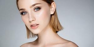 5 Dakikada Sizi Daha Genç Gösterebilecek Kadar Etkili Bu Makyajla Tanışın
