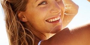 Bu Yaz da Işıldıyoruz: Güneşten Açılmış Saçları Bu Kadar Çok Sevmemizin 5 Nedeni