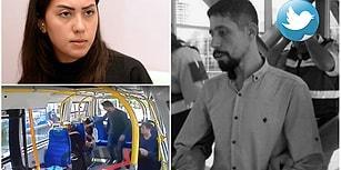 Sosyal Medya Gündemi: 'Ama O Kız da Kısacık Şort Giymiş' Diyen Bir Baba ve Ona Tepki Gösteren 9 Kişi