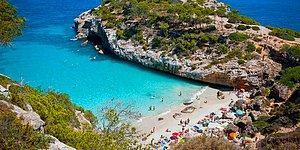Deniz, Kum ve Güneşe Doyacağınız, Avrupa'nın En Ucuz ve En İyi 15 Tatil Yöresi