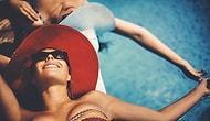 Bu Yaz Başına Gelsin İsteyeceğin 11 Süper Sürpriz