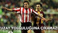 Hangi Kafayla İmzalandığı Çok Merak Edilen Futbolcuların Sözleşmesindeki 17 İlginç Madde