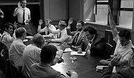Yılların Eskitemediği Siyah Beyaz Çekilen En İyi 50 Film