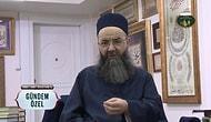 Cübbeli: 'Şortlu Kızı Darp Eden Kişi Allah'ın Lanetine Çarpılmıştır!'