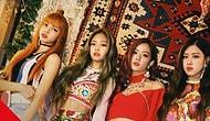 Bir Günden Daha Kısa Bir Zamanda 10 Milyon İzlenmeye Ulaşıp Rekor Kıran K-Pop Müzik Videosu !