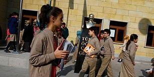 Dünya Basını Müfredattan Çıkartılmasını Tartışıyor: 'Evrim Teorisi Türkiye'de Yok Oldu'
