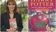 Büyüsü Hâlâ Sürüyor: Harry Potter 20 Yaşında!