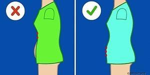 Formda Hissetmeyenlere: Akıllı Kıyafet Seçimleriyle Fazla Kiloları Saklamanın 10 Harika Yolu