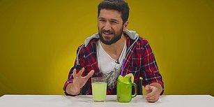 2 Liralık Limonata vs 27 Liralık Limonata