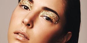 Yazın Mükemmel Partilerine Bu 4 Makyajla Damga Vurabilirsin