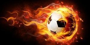 Transfer Kazanı Kaynıyor ☄️ : Bu Sezonun En Sıcak Transfer Dedikoduları