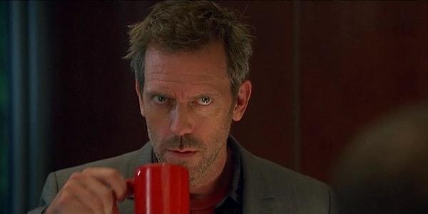 Hepimizin Tanıdığı Kahvesini Sade İçen İnsanla İlgili Psikopatça Bir Gerçek Var!
