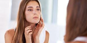 Acil Durum! Anında Detoksa İhtiyacın Olduğunu Fark Ettirecek 10 An