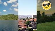 Tatile Gitmeyip Ankara'da Kalanların Yapabileceği 10 Aktivite!