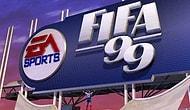 Her Yeni Versiyonda Onun Tadını Arıyoruz: Serinin Belki de En Efsane Oyunu FIFA 99