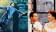 The Godfather Efsanesini Bize Kazandırmış Francis Ford Coppola'nın 10 Favori Filmi