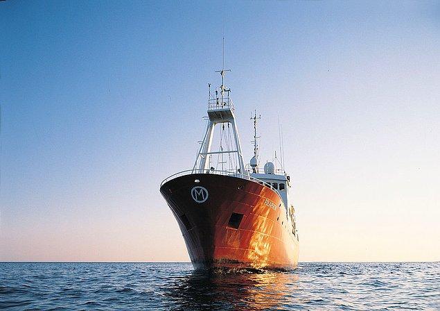 """Yunan Sahil Güvenliği: """"Uyuşturucu ihbarı yapıldı"""""""