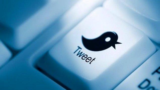 Yunan gemisinden açılan sosyal medyanın gündeminde