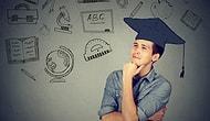 Üniversiteden Diplomalı Bir İşsiz Olarak Mezun Olmamak İçin Okurken Yapmanız Gereken 11 Şey