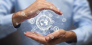 Geleceğin Testi: Teknolojiden Ne Kadar Anlıyorsun?