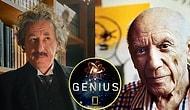 Genius'un 2. Sezonunda Konu Edilecek Dâhi Belli Oldu: Pablo Picasso