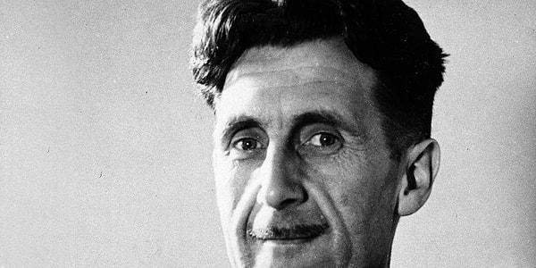 Dünyaca Ünlü Yazar George Orwellin Anlatımıyla Kurşunla Vurulmak Nasıl Bir Histir?
