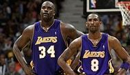 Hangi Efsane NBA Starı Senin Ruh Eşin?