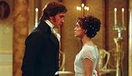 Jane Austen'ın Unutulmaz Eseri Aşk Ve Gurur'dan Tekrar Tekrar Hatırlanası 16 Replik