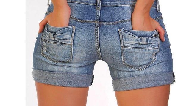 Kadınlara şekilcilik aşılayan 'thigh gap' (üst bacak boşluğu) gibi trendler geçti, yerlerini kişinin kendi vücuduyla barışmasını sağlayacak daha doğal trendler aldı.