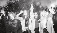 Yeni Kültürler Keşfetmek İsteyenlere! İlginizi Çekebilecek 5 K-Pop Grubu Şarkısı