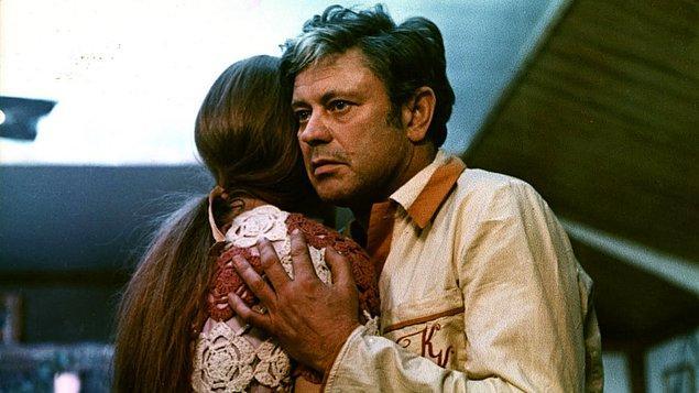 4. Solaris (1972)  | IMDb 8.1