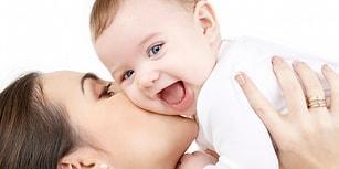 Yeni ve  Emziren Annelerin Tüketmesi Gereken 12 Mucizevi Besin ve İpuçları