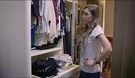 Alışveriş Delisi Olan Kadınlarda Gördüğümüz 7 Davranış