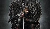 Game of Thrones'un Yeni Sezonu Öncesinde Ortaya Atılan Bu Teori Dizinin Seyrini Değiştirebilir!