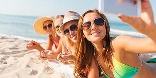 Yaz Fırsatları Tam Gaz! Henüz Tatil Planı Yapmadıysanız Aklınızı Çelecek Oteller Burada